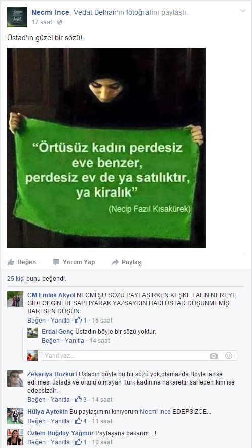 necmi-ince-facebook-1