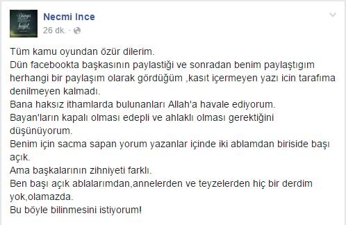 necmi-ince-ozur-facebook