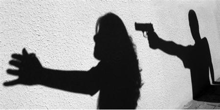Bir kadın daha erkek şiddetiyle hayatını kaybetti