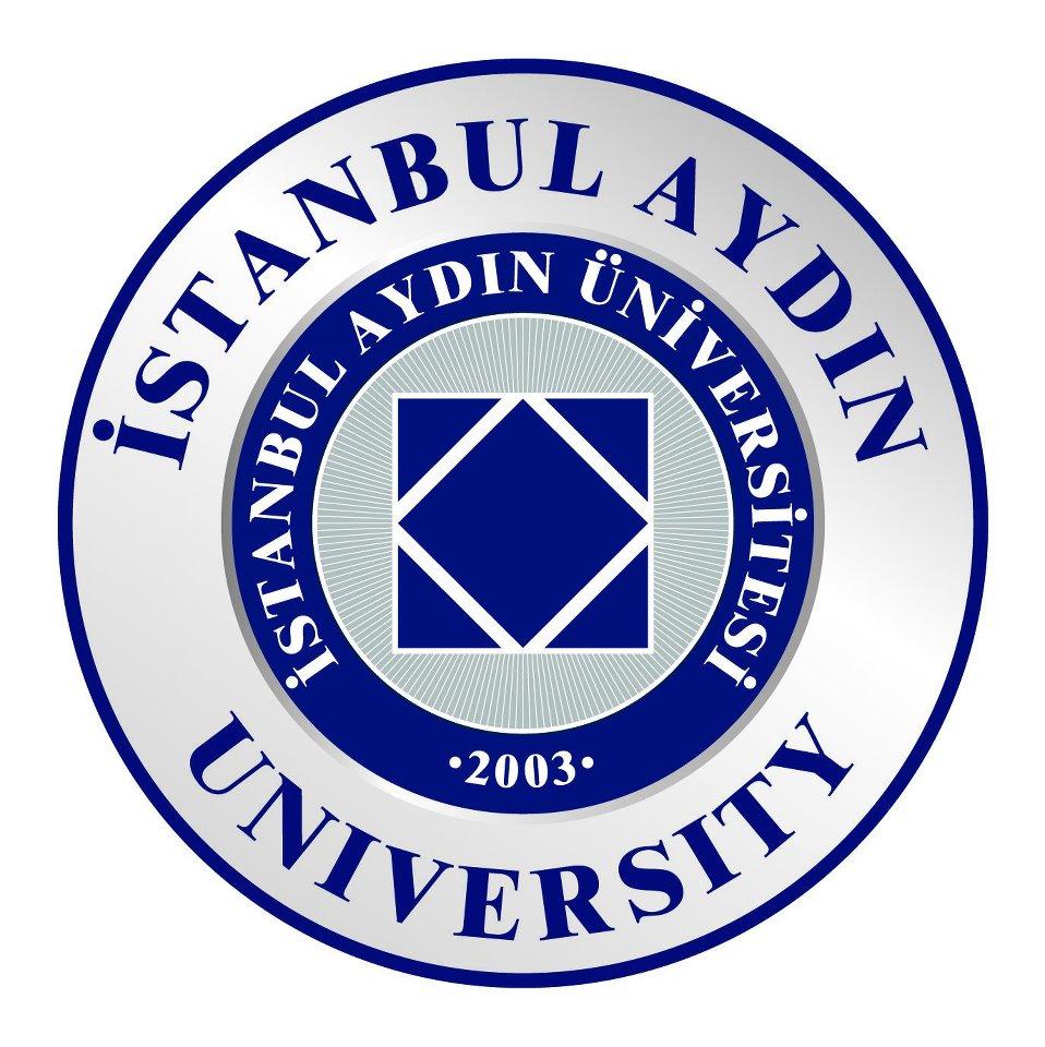 Istanbul_Aydin_Universitesi