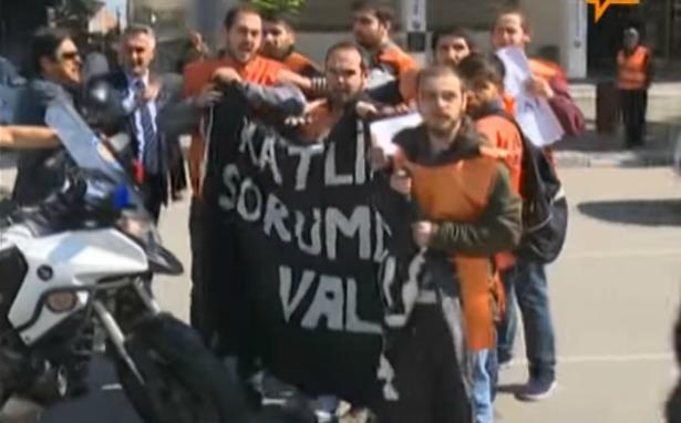 bursa-bomba-protesto-28-nisan