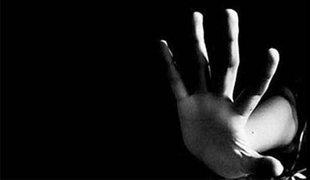 Bursa'da çocuk tecavüzcülerine 44 yıl hapis!