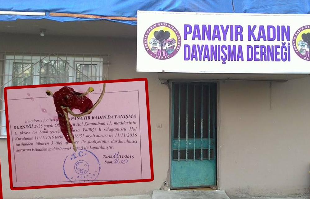 panayir1