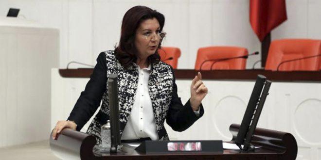 Büyükşehir'in milyonluk harcamaları Meclis'te!