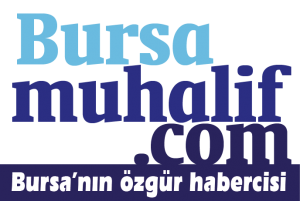 Bursa Muhalif