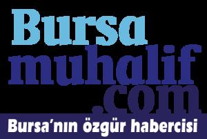 Bursa Muhalif