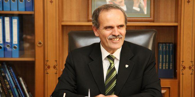 Erdoğan Altepe dahil 6 belediye başkanının istifasını istedi