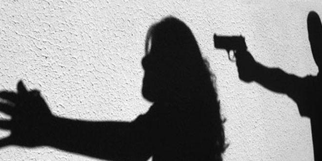 Uzaklaştırma cezası yetmedi, Bursa'da kadın cinayeti