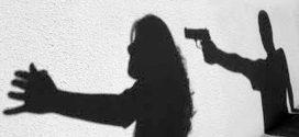 Bursa'da bir günde 2 kadın cinayeti