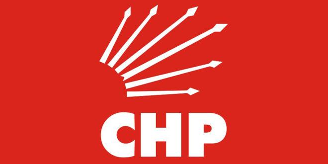 CHP Bursa'da toplu istifa!