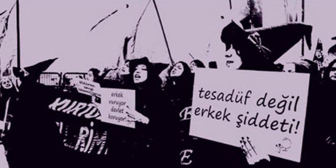 Bursa'da kadın cinayetine tutuklama