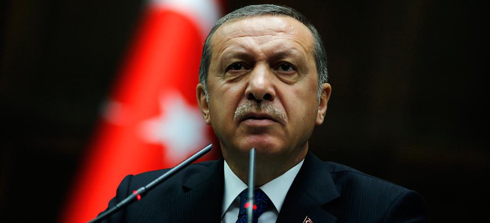 Bursalılar dikkat!!! Erdoğan yine Bursa'ya geliyor