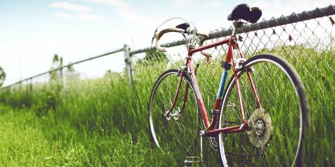 Mysia Bisiklet Turu için geri sayım başladı