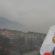 Bursa'nın yeşili azaldıkça havası kirleniyor – Kayıhan Pala (Gazete Duvar)