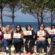 """Bunca baskıya rağmen """"hayır"""" diyen kadınları görünce… – Suna Acar (Sendika.org)"""