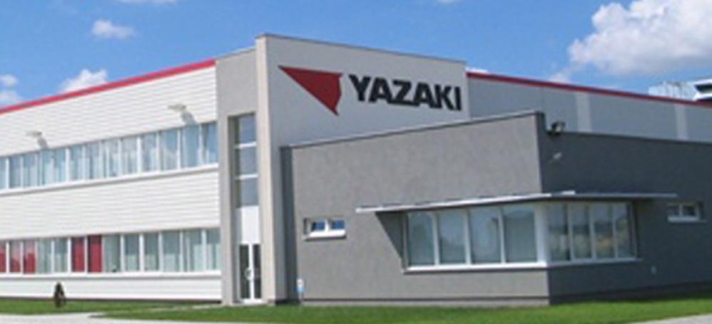 Bursa'daki otomotiv fabrikasında 100 işçi yemekten zehirlendi