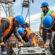 İSİG Meclisi açıkladı: Bursa işçi cinayetlerinde 2. sırada