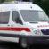 Bursa'da bir işçi elini prese kaptırdı