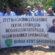 Ali ve Aysin'lerin mücadelesine Bursa'dan destek: Ölmez ağacı öldüremeyeceksiniz