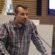 Nilüfer Belediyesi Halkla İlişkiler Müdürü Berhan Soner tutuklandı