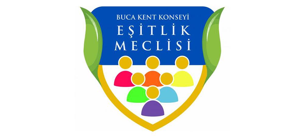 Buca'dan Özgür Renkler'e destek, Bursa Kent Konseyi'nin açıklamasına kınama