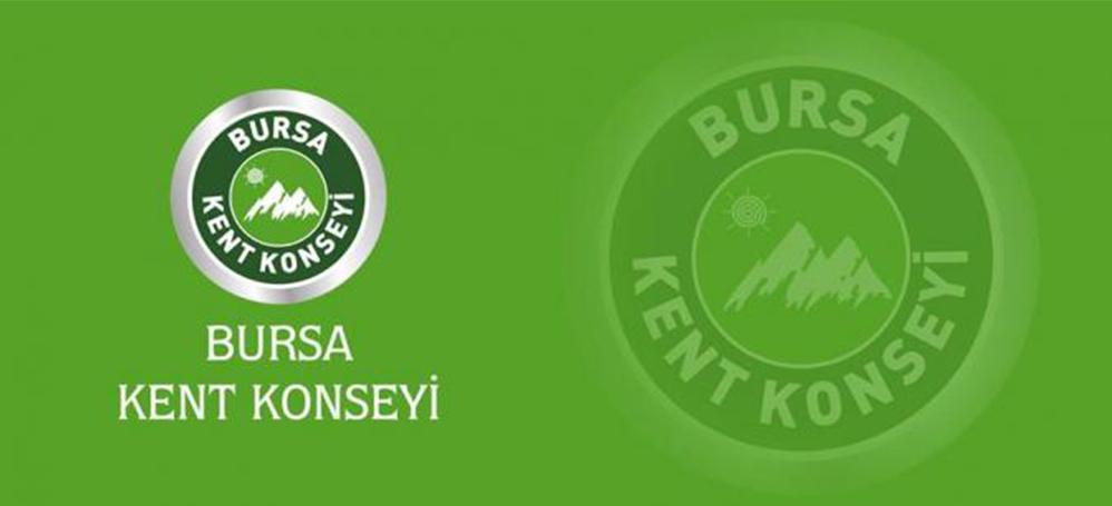 Bursa Kent Konseyi LGBTİ+ları hedef gösterdi!