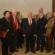Nilüfer Belediyesi'nden sanat ve sanatçıya katkı: Sanat Çalıştayevi