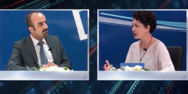 Öğretmenler ve sürekli değişen eğitim sistemi – Bursa Mimar TV