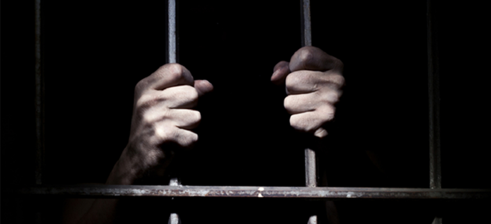 Bursa Cezaevi'nde işkence var!