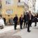 Türkyılmaz'dan BUSKİ ve UEDAŞ'a altyapı isyanı