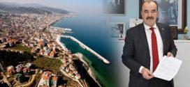 Mudanya'da bir kazanım daha! Büyükşehir'in Esence planına yargı 'dur' dedi