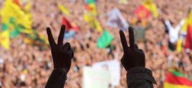 Bursa'da Newroz ateşi 21 Mart'ta yakılacak