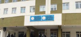 Bursa'da polis okul bastı, iki öğretmeni vurdu