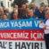 7. kez uzatılacak OHAL'e karşı Bursa'da protesto