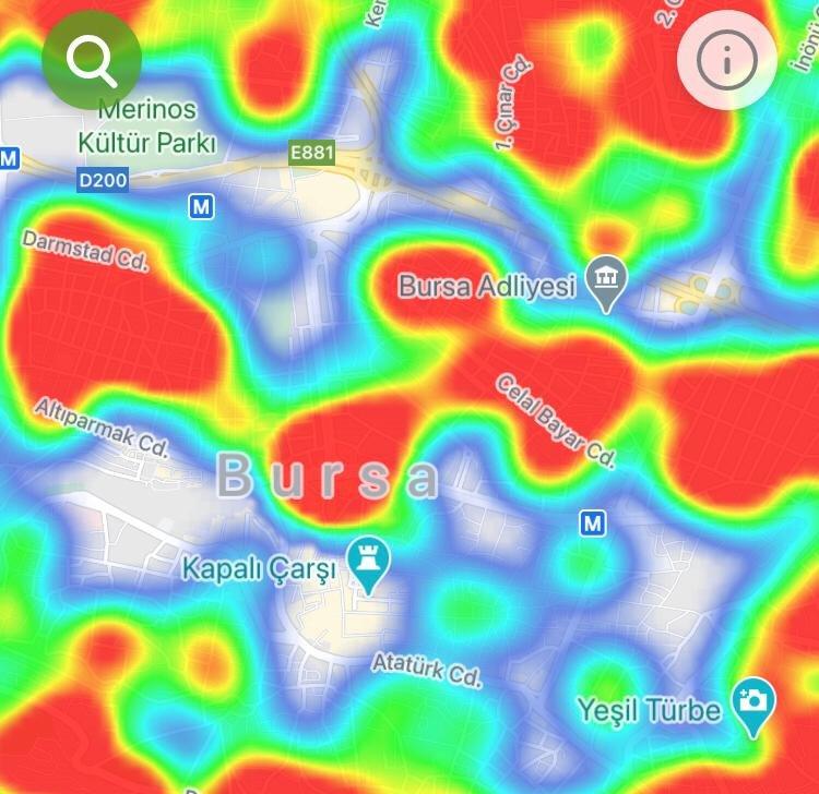 17449 durum vahim bursa da korona haritasi daha da kizardi d30b49db2002e625ee6aeb685db2f89a